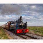 Petit_train_11_11_2016_001-border