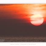 Crepuscule_Quend_22_01_2017_001-border