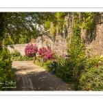 Cassel (France, Nord (59) )Village préféré des français en 2018