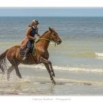 Cavaliers_St_Quentin_tourmont_31_07_2015_042-BorderMaker