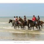 Cavaliers_St_Quentin_tourmont_31_07_2015_100-BorderMaker