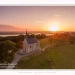 Saison : été - Lieu : Cap Hornu, Saint-Valery-sur-Somme, Baie de Somme, Somme, Hauts-de-France, France.