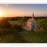 Saison : été - Lieu : Cap Hornu, Saint-Valery-sur-Somme, Baie de Somme, Somme, Hauts-de-France, France. Panorama par assemblage d'images 6610 x 3316 px