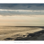 Decouverte_Baie_Sylvain_Duvanel_03_08_2015_230-BorderMaker