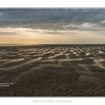 Decouverte_Baie_Sylvain_Duvanel_03_08_2015_247-BorderMaker