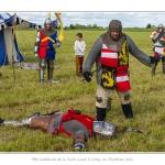 Medievale_Crecy_0023-border
