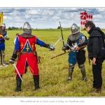 Medievale_Crecy_0024-border