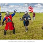 Medievale_Crecy_0025-border