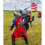Medievale_Crecy_0026-border