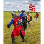 Medievale_Crecy_0027-border