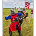 Medievale_Crecy_0028-border
