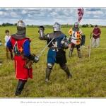 Medievale_Crecy_0029-border