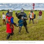 Medievale_Crecy_0030-border
