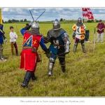 Medievale_Crecy_0031-border
