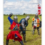 Medievale_Crecy_0032-border
