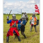 Medievale_Crecy_0033-border