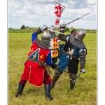 Medievale_Crecy_0034-border