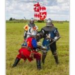 Medievale_Crecy_0035-border