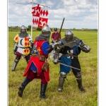 Medievale_Crecy_0037-border
