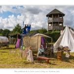 Medievale_Crecy_0038-border