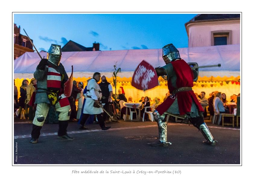 Medievale_Crecy_0204-border
