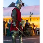 Medievale_Crecy_0200-border
