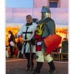 Medievale_Crecy_0201-border