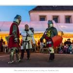 Medievale_Crecy_0202-border