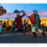 Medievale_Crecy_0205-border