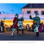 Medievale_Crecy_0206-border
