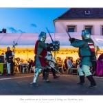 Medievale_Crecy_0207-border