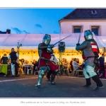 Medievale_Crecy_0208-border