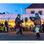 Medievale_Crecy_0209-border