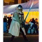 Medievale_Crecy_0229-border