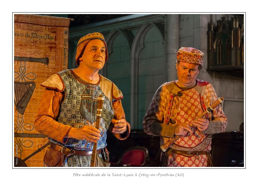 Medievale_Crecy_Concert_Aux_Couleurs_du_moyen_age_0002-border