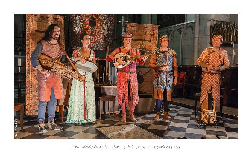 Medievale_Crecy_Concert_Aux_Couleurs_du_moyen_age_0011-border