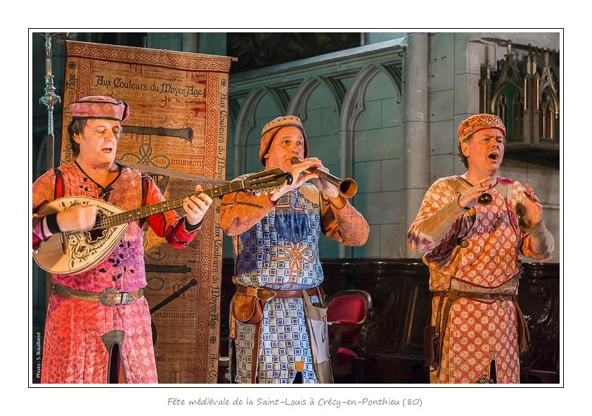 Medievale_Crecy_Concert_Aux_Couleurs_du_moyen_age_0020-border