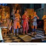 Medievale_Crecy_Concert_Aux_Couleurs_du_moyen_age_0001-border