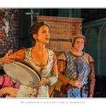 Medievale_Crecy_Concert_Aux_Couleurs_du_moyen_age_0003-border