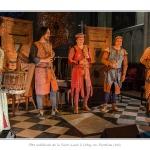 Medievale_Crecy_Concert_Aux_Couleurs_du_moyen_age_0004-border
