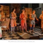 Medievale_Crecy_Concert_Aux_Couleurs_du_moyen_age_0005-border
