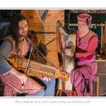 Medievale_Crecy_Concert_Aux_Couleurs_du_moyen_age_0006-border