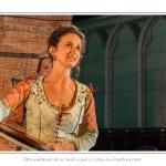 Medievale_Crecy_Concert_Aux_Couleurs_du_moyen_age_0008-border