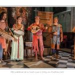 Medievale_Crecy_Concert_Aux_Couleurs_du_moyen_age_0012-border