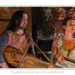 Medievale_Crecy_Concert_Aux_Couleurs_du_moyen_age_0013-border