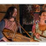 Medievale_Crecy_Concert_Aux_Couleurs_du_moyen_age_0014-border