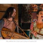 Medievale_Crecy_Concert_Aux_Couleurs_du_moyen_age_0015-border