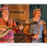 Medievale_Crecy_Concert_Aux_Couleurs_du_moyen_age_0016-border