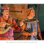 Medievale_Crecy_Concert_Aux_Couleurs_du_moyen_age_0017-border