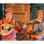 Medievale_Crecy_Concert_Aux_Couleurs_du_moyen_age_0018-border